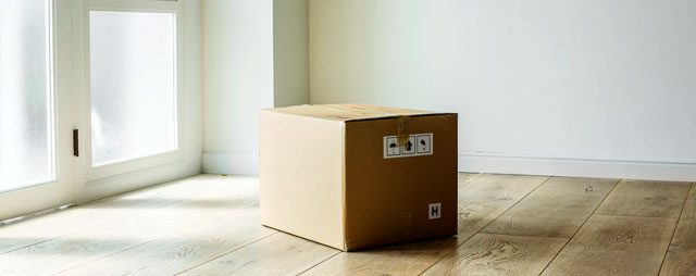 choose the right removals company