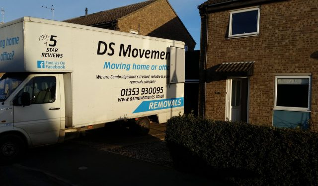 Removals Ely & Beyond: 2019 Roundup!
